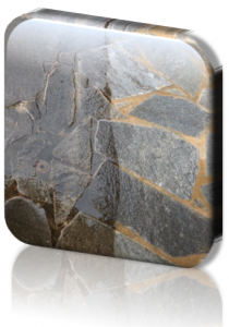 natursteinreinigung naturstein reinigen und pflegen steinrein. Black Bedroom Furniture Sets. Home Design Ideas