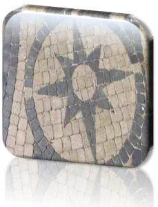 pflastersteinreinigung pflastersteine reinigen und pflegen steinrein. Black Bedroom Furniture Sets. Home Design Ideas