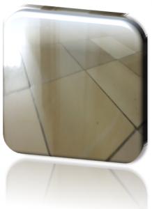 Steinbodensanierung Schleifen, Polieren, Kristallisieren, Kristallisation
