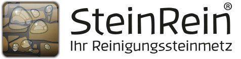 SteinRein Logo