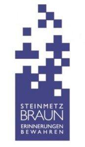 Steinmetz Braun
