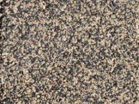 1k-pflasterfugenmoertel-schlaemmbar-farbe-anthrazit von Fugi Fix