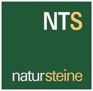 Unser Partnerbetrieb NTS Natursteinhandel GmbH in München