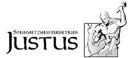 Unser Partnerbetrieb Steinmetz Justus & Miller in Regensburg