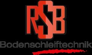Unser Partnerbetrieb RSB Bodenschleiftechnik in Regensburg