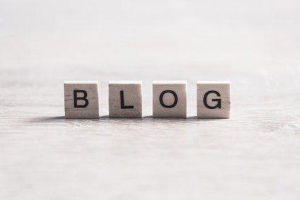 SteinRein Blog Nachrichten