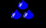 Reinigungsservice in Offenburg 2 Graf Santec Logo