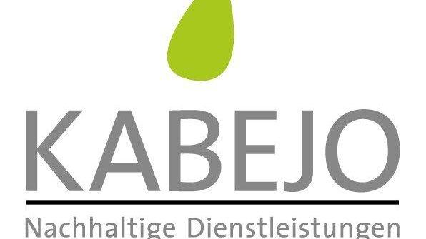 Kabejo Logo