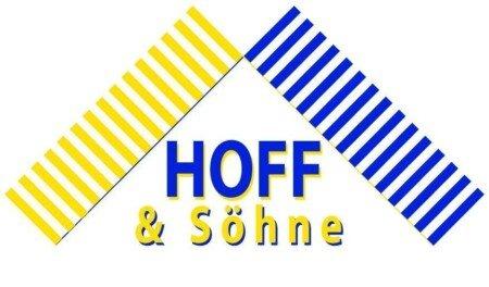 hoff und soehne dachbeschichtung logo