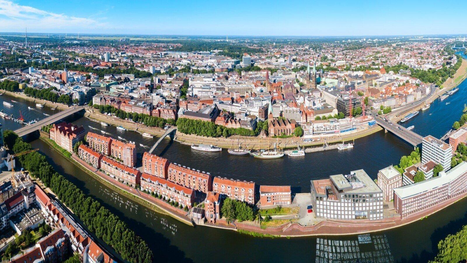Reinigungsservice Bremen