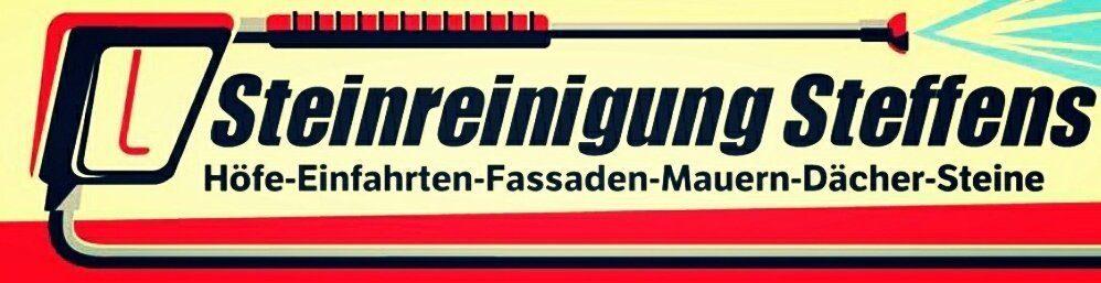 Reinigungsservice in Siegen 7 steinreinigung steffens logo