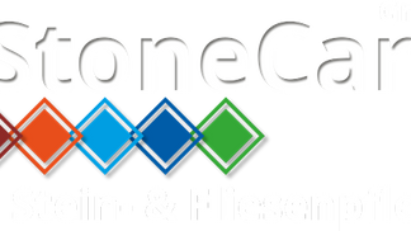 stonecare-gmbh-logo