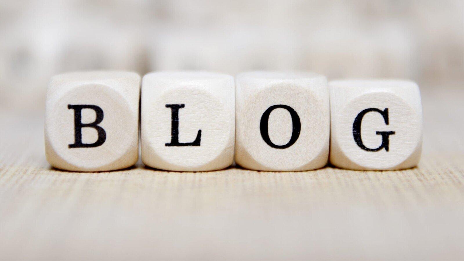 steinrein-blog-header