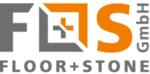 f+s gmbh logo
