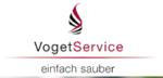 voget service logo