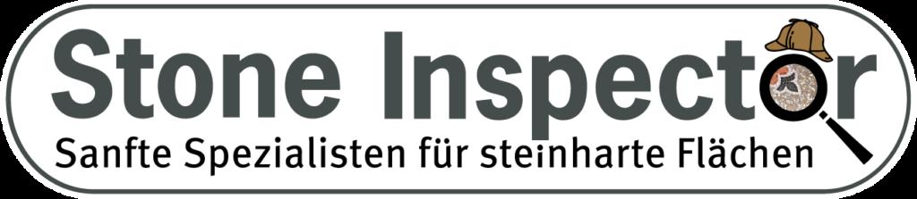 Reinigungsservice in Essen 7 ziehe stone inspector e k logo