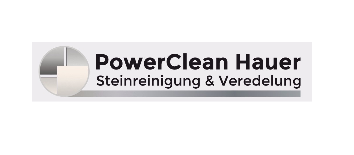 PowerCleanHauer Logo