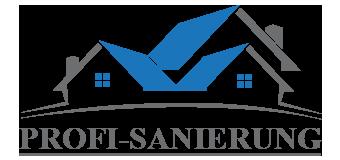 Reinigungsservice in Essen 27 profi sanierung logo
