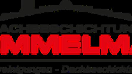Dachbeschichtung-Bauko Robert Demmelmair