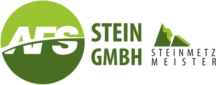 AFS-Stein GmbH Logo