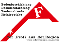 Fucec GmbH Logo