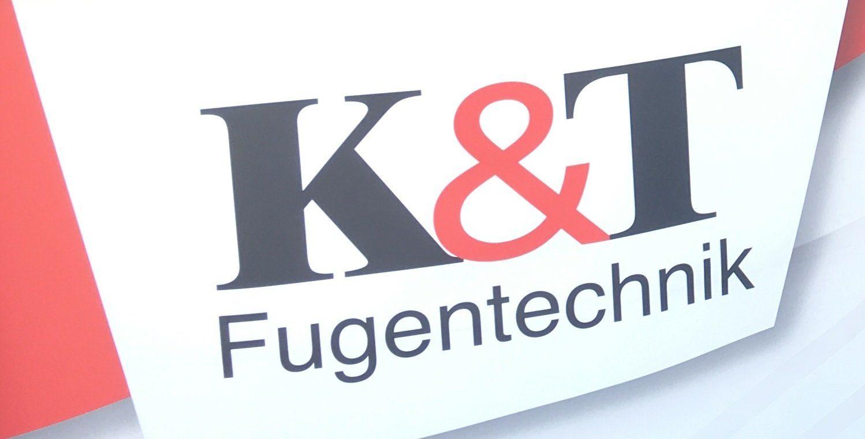 K und T Fugentechnik