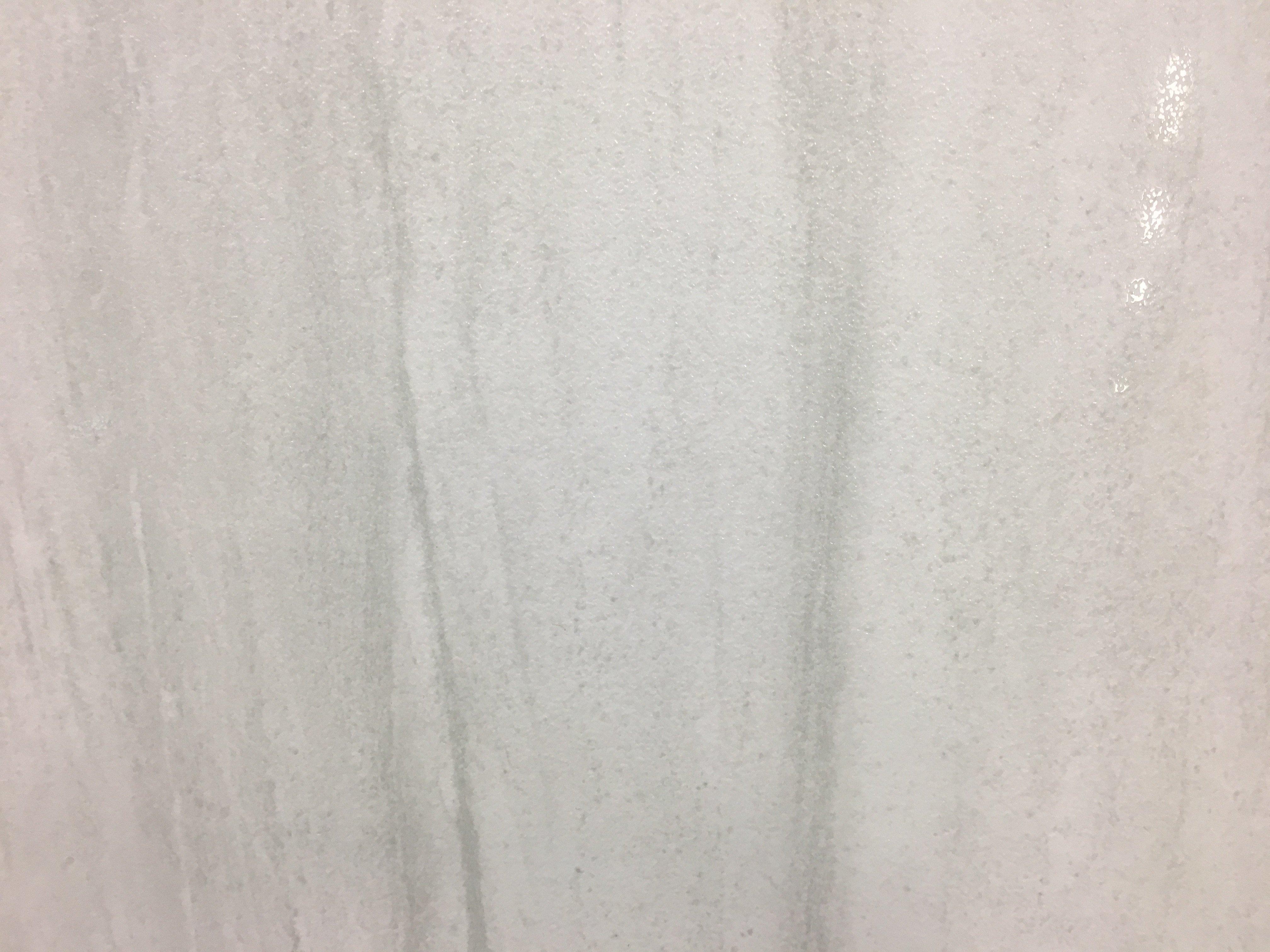 Marmor Belag Reinigen Sanieren Impragnieren Versiegeln Steinrein