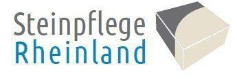 Steinpflege Rheinland GmbH Logo