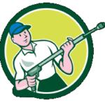 Reinigungsservice in Würzburg 2 Steinreinigung Artur Kempa Logo