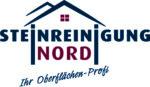 Reinigungsservice in Lübeck 2 Steinreinigung Nord Logo