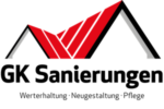 GK-Sanierung Logo
