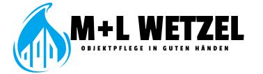 M + L Wetzel