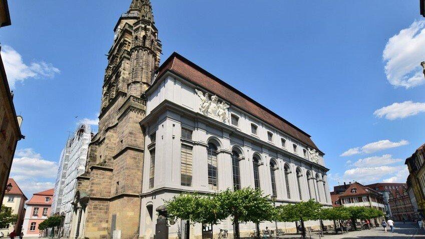 Reinigungsservice Ansbach