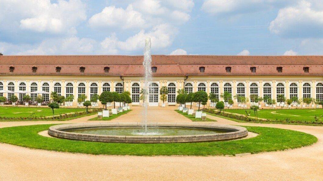 Reinigungsservice in Ansbach