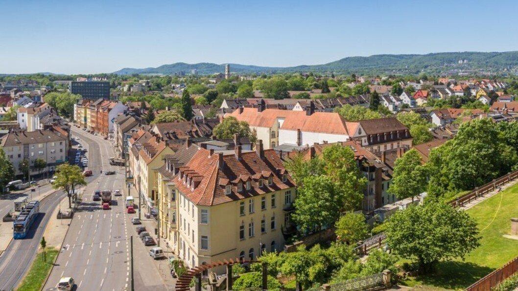 Reinigungsservice Kassel