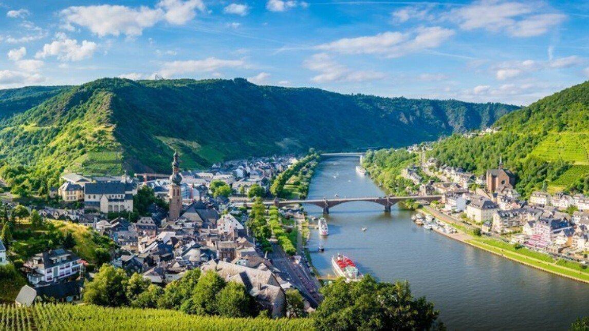 Reinigungsservice Koblenz